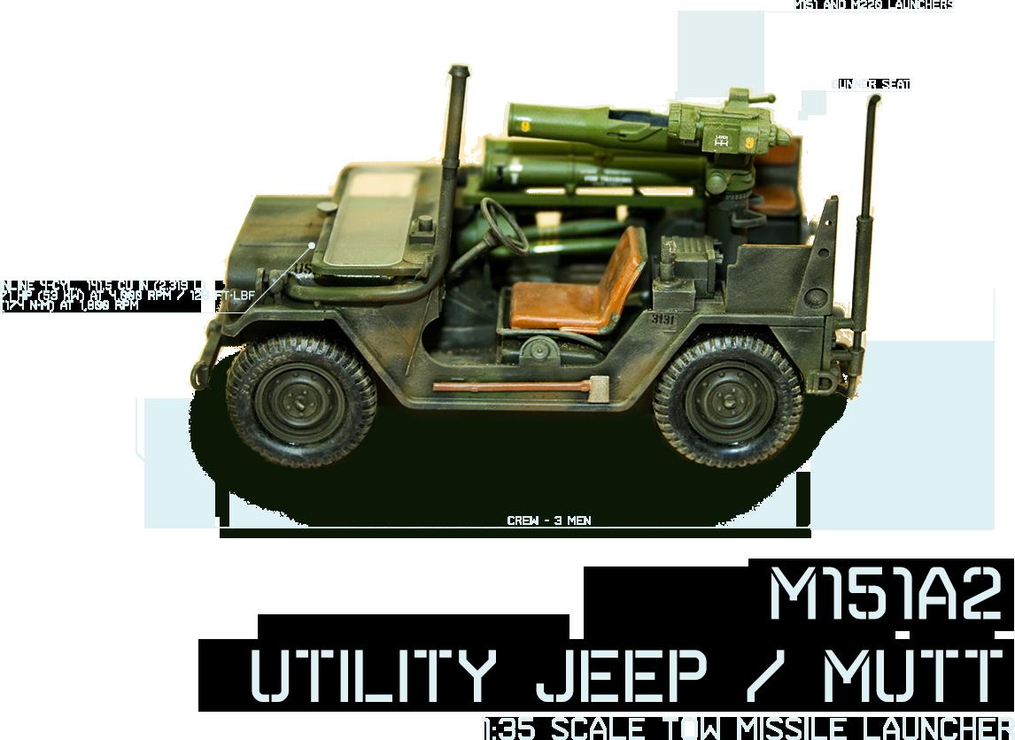 Tow Missile Jeep tow missile sight tow missile diagram ... on gpw wiring diagram, m813 wiring diagram, fuel sender wiring diagram, hummer wiring diagram, m37 wiring diagram, m151a1 wiring diagram, sterling wiring diagram, m38 wiring diagram, m715 wiring diagram, mutt wiring diagram, humvee wiring diagram, m38a1 wiring diagram, willys wiring diagram, m998 wiring diagram, 4x4 wiring diagram, jeep wiring diagram, m151 wiring diagram, truck wiring diagram, m35a2 wiring diagram, ambulance wiring diagram,
