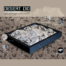 Desert Diorama Scale 1:72 by AF Diorama