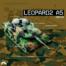 AF Diorama Leopard2 A5