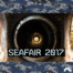 SeaFair 2017